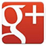 Follow us on Google+