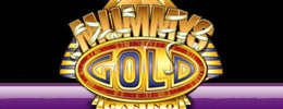 Play at Mummy's Gold Casino