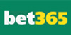 View full review of bet365 Sportsbook