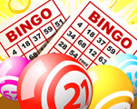 Where to Gamble Online - Bingo