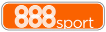 888Sport Banner