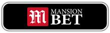MansionBet Banner