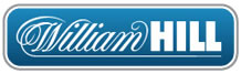 William Hill Sports Banner