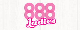 888Ladies Bingo