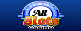 Play at All Slots Casino
