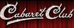 Play at Cabaret Club  Casino
