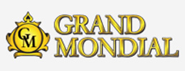 Play at Grand Mondial Casino