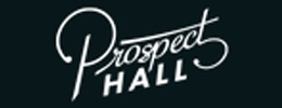 Play at Prospect Hall Casino