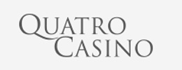 Play at Quatro Casino