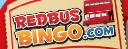 Play at RedBus Bingo