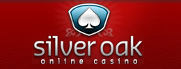 Play at Silver Oak Casino