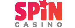 Play at Spin Palace Casino