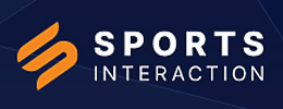 Play at Sports Interaction Casino