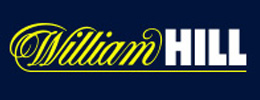 Bet at William Hill Sport