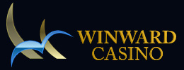Play at Winward Casino