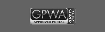 GPWA Approved