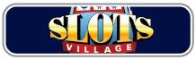 Slots Villiage Casino