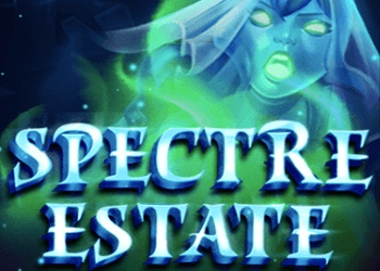 Spectre Estate Weekend Promo