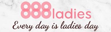 888Ladies Bingo
