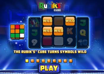 SIA-Exclusive-Rubiks-Info1