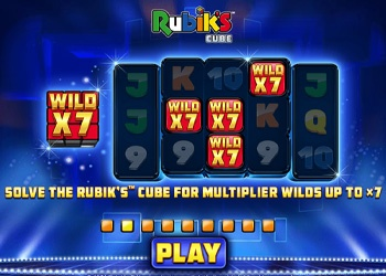 SIA-Exclusive-Rubiks-Info2