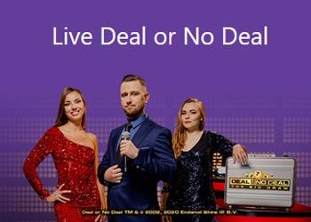 bet365Bingo-DealOrNoDeal-LiveGame