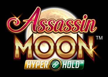 Assassin Moon™ Weekend Promo