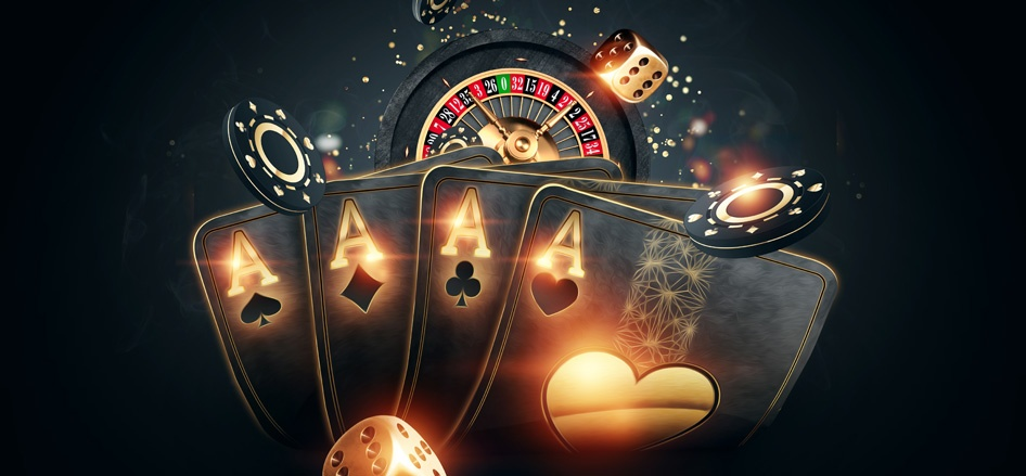 About Us - Where to Gamble Online