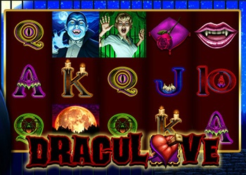 Draculove-Slot Game-Cash Cabin