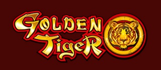 Golden Tiger Casino Top 3