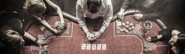 bet365 Poker Top 3