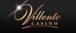 Villento Casino Top 3