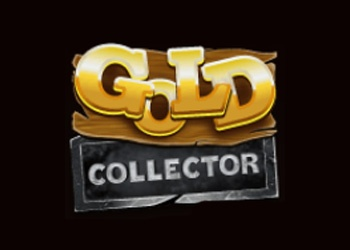 Gold Collector Slot Game Promo