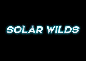 April 2021 Slot Game Promotion – Solar Wilds