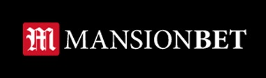 Mansion Bet Top 3 Sports Betting Sites
