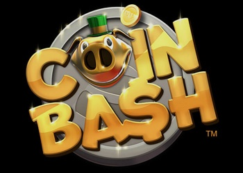 Coin Bash weekend Slot Game Promo