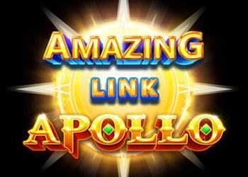 September 2021 Slot Promotion – Amazing Link