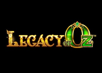 August 2021 Slot Promotion – Legacy of Oz
