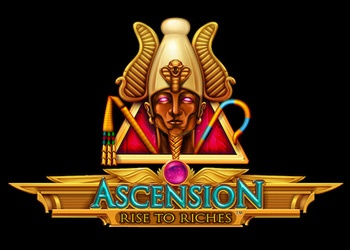 October 2021 Slot Promotion – Ascension Rise to Riches